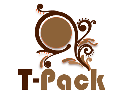 T-PACK-final