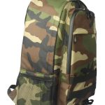 camo-backpack–new-sample-(2)