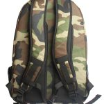 camo-backpack–new-sample-(3)