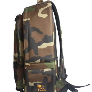 camo-backpack–new-sample-(4)